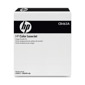 HP transfer kit CB463A
