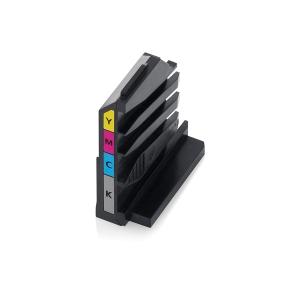 SAMSUNG (HP) tonerhulladék gyűjtő CLT-W406 (SU426A)