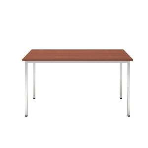 BK-02 konferencia asztal calvados 140 x 80 x 74 cm