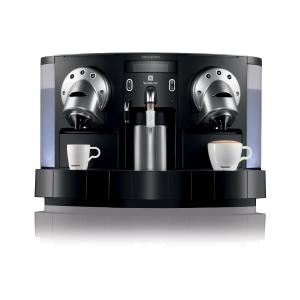 NESPRESSO GEMINI CS 220 PRO kávégép