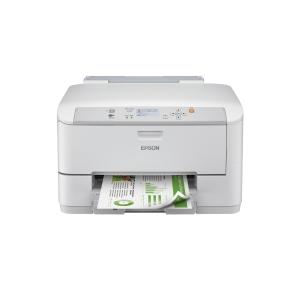 Epson WF-5110DW Workforce Pro tintasugaras nyomtató