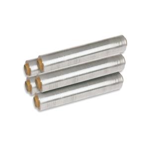Stretch film, 23 µm, 50 cm x 260 m