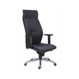 ANTARES 1824 LEI 24HRS CHAIR ANTHRACITE
