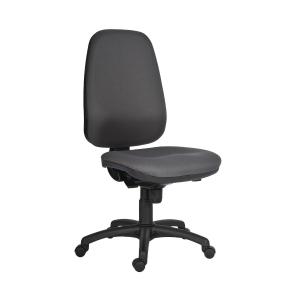 Antares Syn 1540 irodai szék, antracit