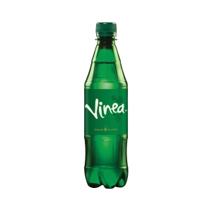 PK12 VINEA WHITE GRAPE DRINK 0,5L