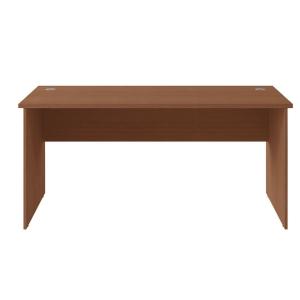 Munkaasztal calvados 137 x 68 x 74 cm