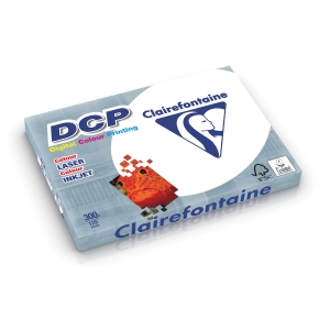 RM125 DCP 3801 PAPER A4 300G