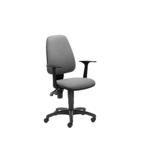 Pirx Ergon2L GTP irodai szék, szürke
