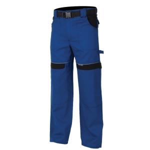 ARDON COOLTREND munkás deréknadrág, kék, méret: 48