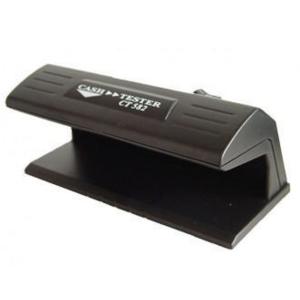 Cash Tester CT 582 asztali UV lámpa