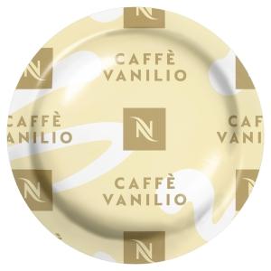 BX50 NNSA 8869 ESPRESSO VANILIA