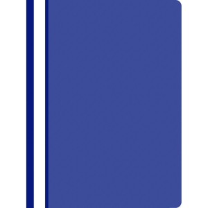 PK25 STAUFEN PROJECT FILE PP A4 D/BLUE