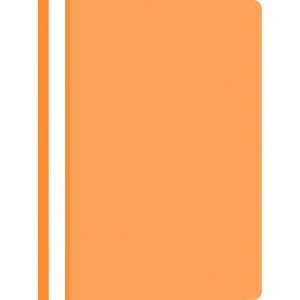 PK25 STAUFEN PROJECT FILE PP A4 ORANGE