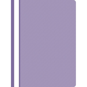 PK25 STAUFEN PROJECT FILE PP A4 PURPLE
