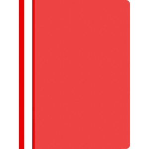 PK25 STAUFEN PROJECT FILE PP A4 RED