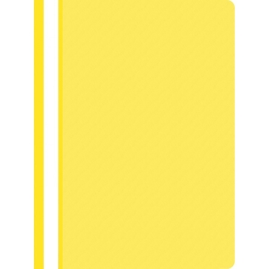 PK25 STAUFEN PROJECT FILE PP A4 YELLOW