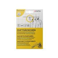 Schrank-Duft Martec 33040, Packung à 2 Stück