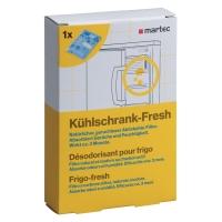 Kühlschrank-Fresh Martec 33047