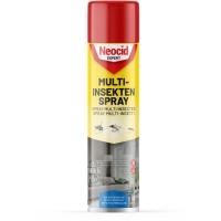 Insektenspray Neocid Expert 48135, Flasche à 300 ml