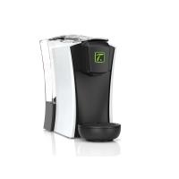 Special.T - Teemaschine New Mini.T Weiss