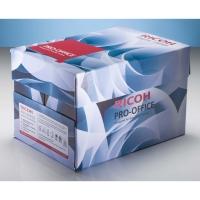 Ricoh Pro-Office Light A3 75gm2, Pack à 500 Blatt