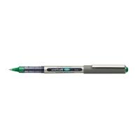 Roller uni-ball eye Fine UB 157, Strichbreite 0,5 mm, grün