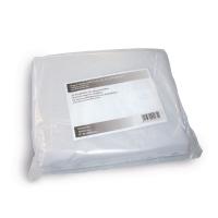 Ideal Aktenvernichterbeutel 9041, aus Kunststoff, Packung à 50 Stück