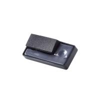 Ersatz-Stempelkissen Reiner Colorbox 2, schwarz