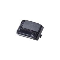 Ersatz-Stempelkissen Reiner Colorbox 1, schwarz