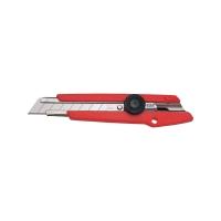 Cutter NT-Cutter L-500 P, 18 mm