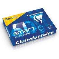 Kopierpapier Clairefontaine SmartPrint A4, 60 g/m2, FSC, Packung à 500 Blatt
