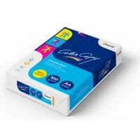 Farblaserpapier Color Copy A4, 100 g/m2, FSC, Packung à 500 Blatt