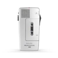 Diktiergerät Philips LFH0488, analog