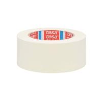 Abdeckband tesa Maler-Krepp, 50 mmx50 m