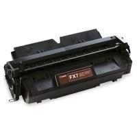 Toner Canon FX-7, 4500 Seiten, schwarz