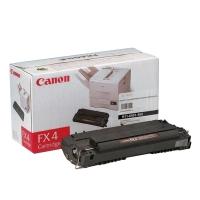 Toner Canon FX-4, 3500 Seiten, schwarz