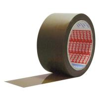 Verpackungsband Tesa strong 4024, PP, 38 mmx66 m, braun