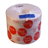 Schnur Flurofil 3106.045.20, 3,0 mm, 900m, weiss