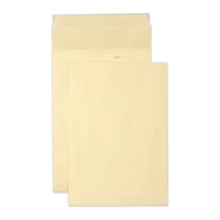 Versandtasche Elco Kraft 27679.10, B4, 170 gm2, mit Seitenfalten, beige