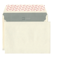Couvert Elco Documento 48598, B5, o.Fenster, 120 gm2, beige, Pk. à 250 Stk.