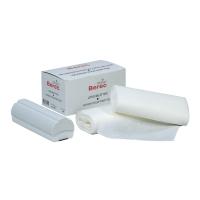 Löschpapier zu Tafellöscher Berec Design 2000, Packung à 100 Stück
