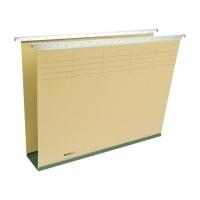 Hängemappe VetroMobil 270460 A4, 25 cm tief, 6 cm Kunststoffboden