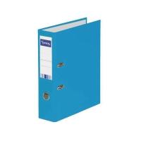 Ordner Lyreco Swiss Standard A4, 7 cm, blau