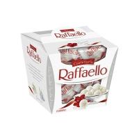 Raffaello Ferrero, Packung à 150 g