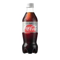 Coca-Cola light 50 cl, Packung à 6 Flaschen