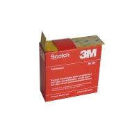 Fotokleber Scotch 152 45x60 mm, Abrollbox à 850 Stk.