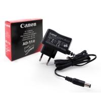Netzgerät Canon AD-11