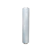 Stretchfolie Brieger Briflex 34893, 500 mmx300 m, 23 my, transparent