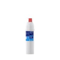 Filterkartusche Brita Purity C150