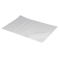 Seidenpapier Brieger 84520, 50x75 cm, 20 gm2, weiss, Rolle à 100 Bogen